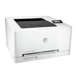 HP Color Laserjet Pro M252n A4VNC3B19886 Farblaserdruck 600x600dpi