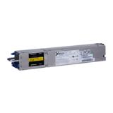 HP 58x0AF 650W DC Gleichstromnetzteil