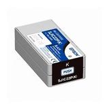 Epson Tintenpatrone C33S020601 schwarz
