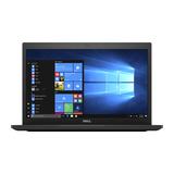Dell Latitude 14 7490 i7-8650U 16GB 512GB 35,6cm W10P