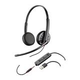 Plantronics Blackwire 325 USB-Headset
