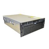 HP ProLiant DL585 G7 Performance 6380 128GB 0GB ohne BS