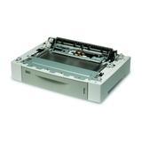 Epson Papierkassette 500Blatt