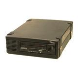Fujitsu LTO-Ultrium 5 Laufwerk 1500GB/3000GB SAS extern