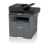 Brother DCP-L5500DN A4 All-in-One Drucker/Kopierer/Scanner Laserdruck