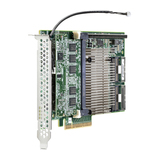 HP Smart Array P840/4GB with FBWC Controller SATA/SAS PCIe