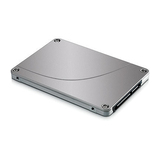 HP SSD 256 GB SATA intern