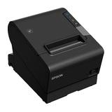 Epson TM T88VI Belegdrucker Thermodruck 180 x 180 dpi bis zu 350 mm/Sek. USB 2,0