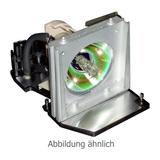 Acer Ersatzlampe für U5200