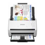 Epson WorkForce DS-530 A4 Dokumentenscanner 600x600dpi 35 S/min