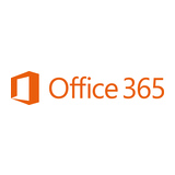 OPEN NL MS Office 365 Business Premium Subscription Lizenz Single Language