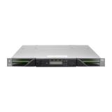 Fujitsu ETERNUS LT20 S2 FC Bandbibliothek 48TB/120TB 8 Einschübe LTO Ultrium (6TB/15TB) x 1 Ultrium 7