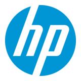 HP Duplexeinheit CN459-60375