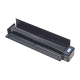 Fujitsu ScanSnap iX100 Scanner A4 600x600 DPI