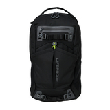 OtterBox Lifeproof SQUAMISH Backpack 20 Liter schwarz