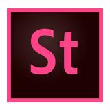 VIP 2 SELECT Adobe Stock Large 750 Bilder NEUKAUF 12 Monate ABO-Lizenz Jahresvertrag Level 2: 10-49 User Multilingual (European Languages) Preis pro UserVIP-Vertrag + All Apps erforderlich