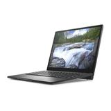 Dell Latitude 12 7285 i5-7Y57 8GB 256GB 31,2cm LTE W10P