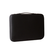 """V7 Elite Sleeve für 33,8cm (13,3"""") Notebooks Neopren schwarz"""