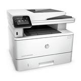HP LaserJet Pro MFP M426dw, All-in-One, Drucker/Kopierer/Scanner, Laserdruck