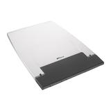 Targus Ergo M-Pro Notebook Stand silber