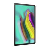 Samsung Galaxy Tab S5e Schwarz Qualcomm Snapdragon 670 64GB 26,7cm Wi-Fi Android 9.0