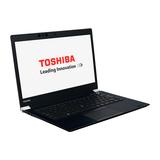 Toshiba Portege X30-E-11T i5-8250U 8GB 256GB 33,8cm LTE W10P