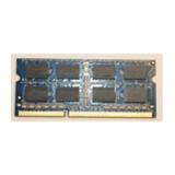 Lenovo RAM 8192MB DDR3-RAM PC3-12800 1600MHz SO-DIMM nonECC
