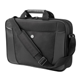 HP Essential Top Tasche für HP 450/455/650/655/ProBook 4340s/4440s/4540s/4545s/4740s 39,6cm (15,6'')