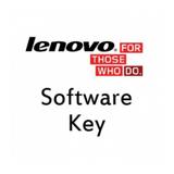 Lenovo Remote Mirroring Lizenz
