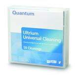 Quantum LTO Ultrium Reinigungskassette Universal