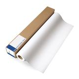Epson Coated Paper 95 gestrichenes Papier 91,4cmx45m