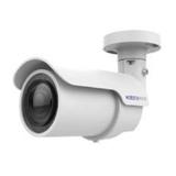 MOBOTIX Mx-BC1A-4-IR Netzwerk-Überwachungslamera Outddor 4MP 1080p LAN 10/100 PoE