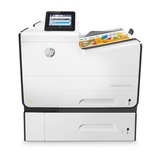 HP PageWide Enterprise 556xh Tintenstrahldrucker 2400x1200dpi 50ppm