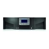 Quantum Scalar i40 with IBM tape drives 150 TB/375 TB LTO Ultrium x 1 Ultrium 7 8Gb Fibre Channel 3 U