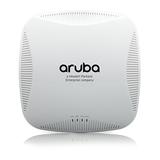 HP Aruba AP-215 Access Point 802.11b/g/n Dualband