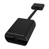 HP Smart AC Adapter Netzteil für ElitePad 900 G1
