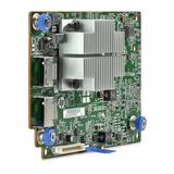 HP H240ar Smart HBA Speicher-Controller