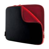 "Belkin Notebook 15,6"" Widescreen Neopren Schutzhülle K-SW/Weinrot"