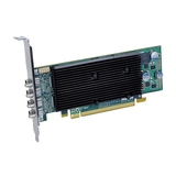 Matrox M9148 1024 MB PCI-Express Low Profile
