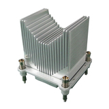 Dell Kühlkörper/Wärmeableitung für PowerEdge T630