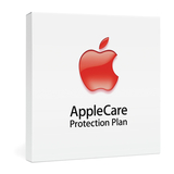 AppleCare+ für iPad/iPad mini. Steuerbefreiung i.S. § 4 UStG Preis enthält 19% Versicherungssteuer