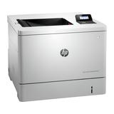 HP Color Laserjet Enterprise M553dn A4 Farblaserdruck 1200x1200dpi