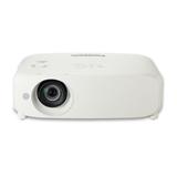 Panasonic PT-VW530E 3LCD Projektor 1280x800Pixel 5000ANSI-Lumen