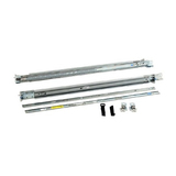 Dell ReadyRails Sliding Rack-Schienen-Kit 1U