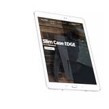 Dicota Anti-Glare Filter für Galaxy Tab A 10.1