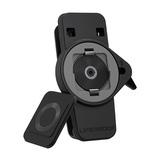 LifeProof LifeActiv 2in1 Gürtelclip für Smartphones schwarz
