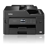 Brother MFC-J5335DW A3 All-In-One Drucker/Scanner/kopierer/Fax Tintenstrahldrucker