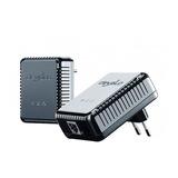 Devolo dLAN 200 AVpro mini Starter Kit 2er Pack