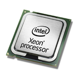 Dell Intel Xeon E5-2620v3 2.4GHz15MB Cache 6C/12T