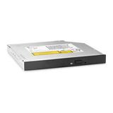 "HP Laufwerk DVD+/-RW SATA intern 13,3 cm (5,25"")"